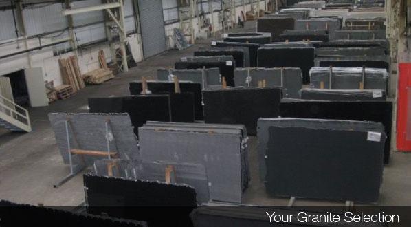 Granite Warehouse : granite warehouse